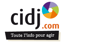 CIDJ centre d'information et de documentation jeunesse